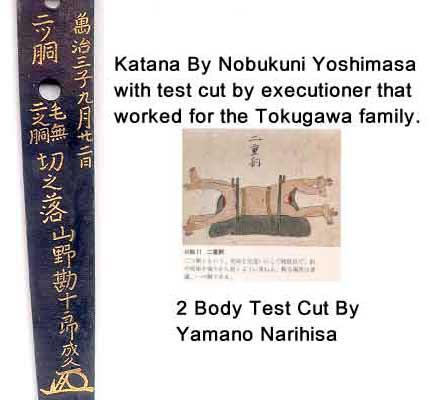 Japanese Samurai Swords and Japanese sword fittings - Buy